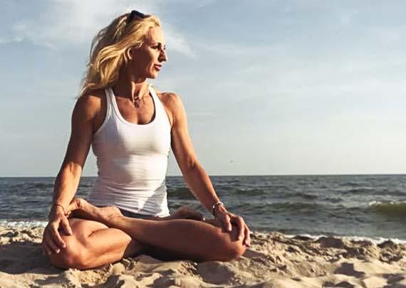 O Yoga Academy