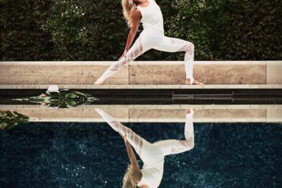#Yogawdomu vol.1